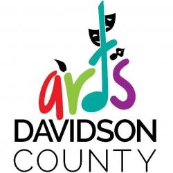 Arts Davidson County Student Art Exhibit