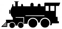 Lexington Rail Days – POSTPONED